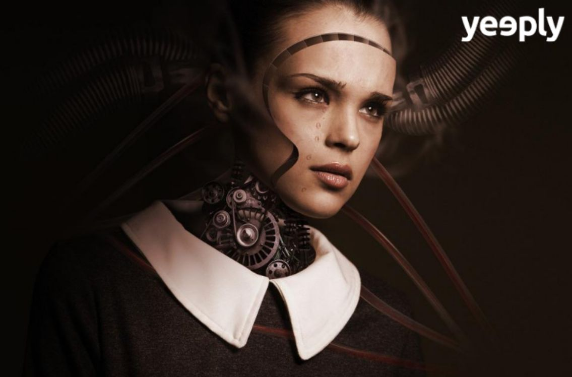 Augmented Intelligence: Mensch und KI mit vereinten Kräften