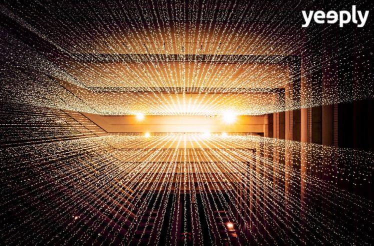 Wie RPA die Prozessautomatisierung revolutioniert