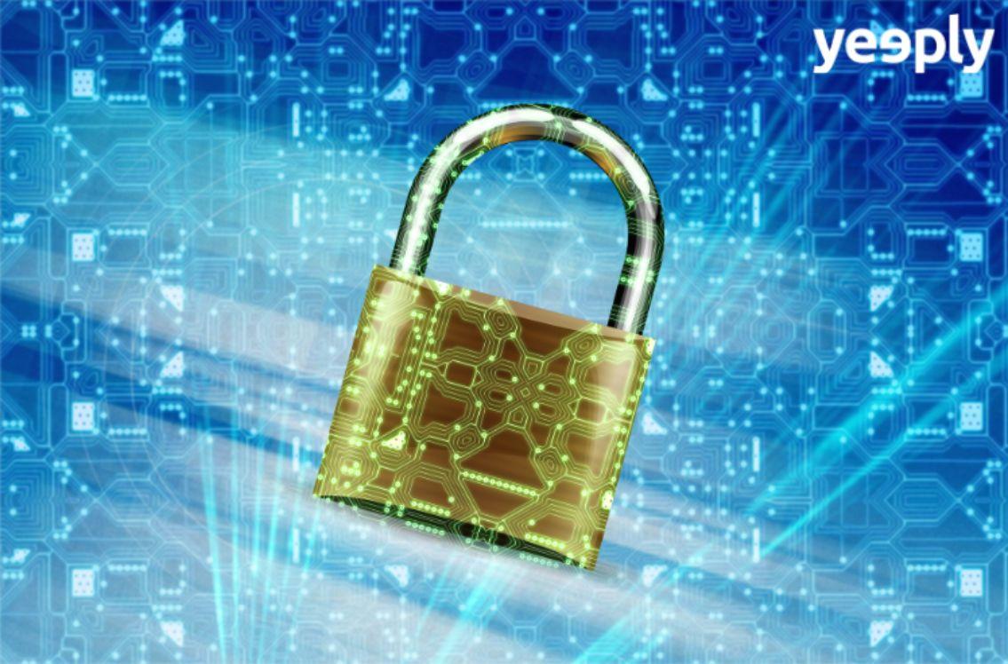 Cybersicherheit für Startups (Eine Schritt-für-Schritt-Anleitung)