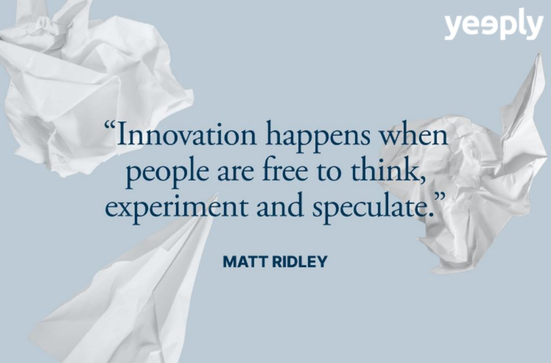 FemTech: die 5 innovativsten Startups [2020]