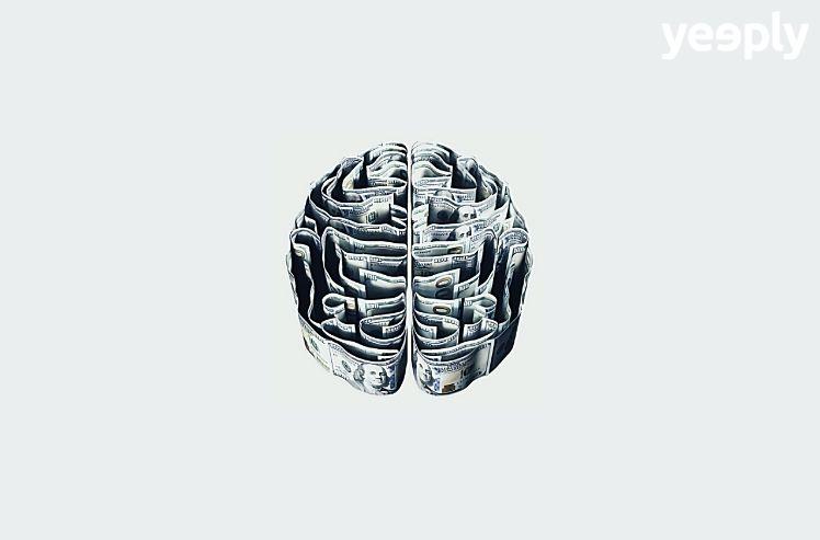 Was ist Neuromarketing und wie kann man es in Unternehmen anwenden?