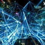 Vernetzung der Daten mithilfe GPT-3