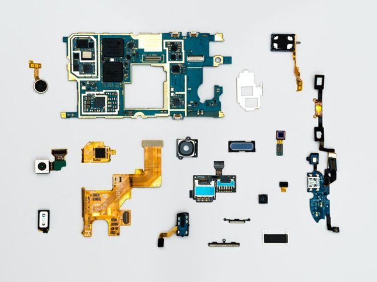 4 gute Gründe, einen digitalen Prototyp zu erstellen
