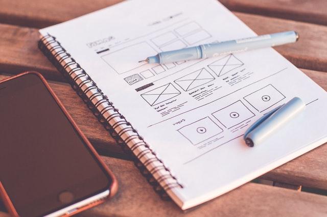 10 UX-Design-Trends für das Jahr 2021
